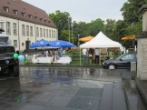 Sommerfest Zukunft 03