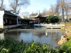 Chines-Garten 01