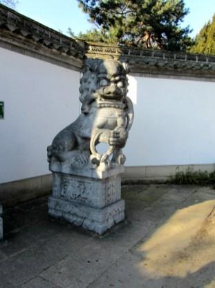 Chines-Garten 03