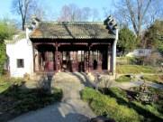 Chines-Garten 05
