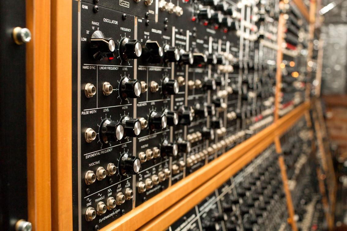 Studio2013-193