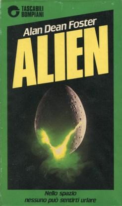 Alien [1988-01]