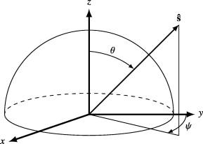 Line 22f1fa19c3m1b7c8e12c9 Hypersurface Sphere