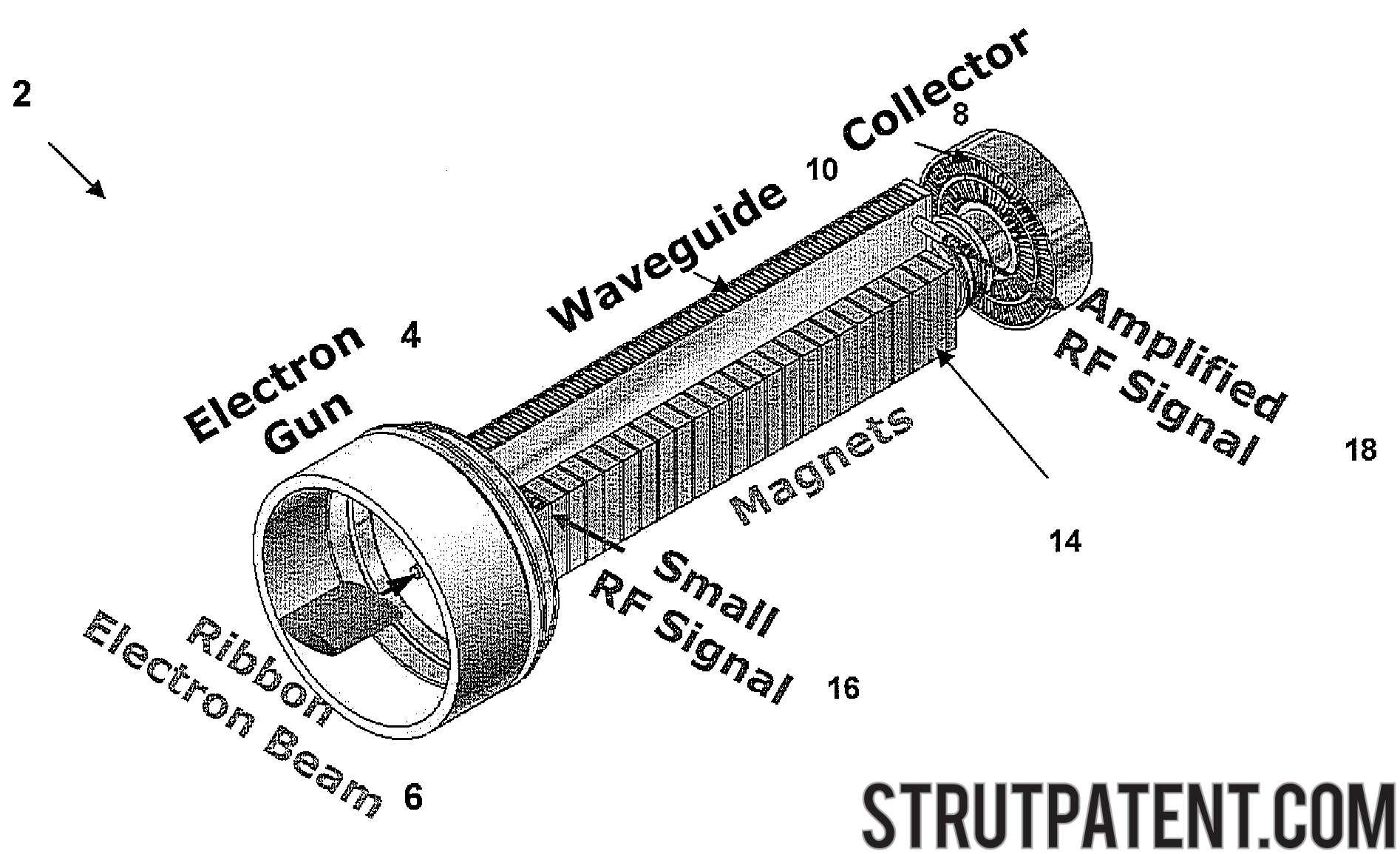 Line 22f1fa19c3m1b7c8e13c9c6d3p27f Magnet Focusing