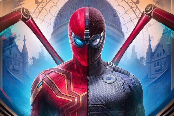All Upcoming New SUPERHERO Movies 2021-2022 New Release Dates