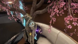 """Warframe Presents: Loki & Frost in """"ICE On My Face"""""""