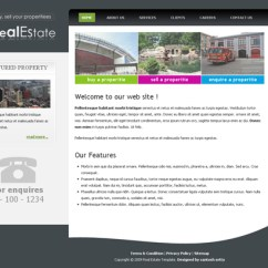Architecture Bubble Diagram Template Excel Wiring For Kenwood Website Welcome Message Images - Design Ideas