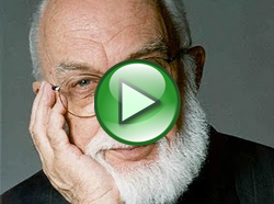 James Randi exposes fraud Uri Gellar