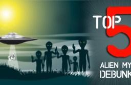Top-5-Alien-Myths-debunked