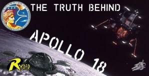 Apollo-18-Banner