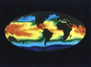 Heat Cycle