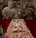 Pizza The Hut Spaceballs