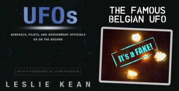 New--UFO-Book