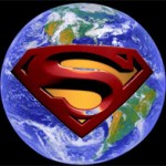 Super-earth-discovered