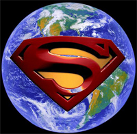 Scientist Discover new Super Earth