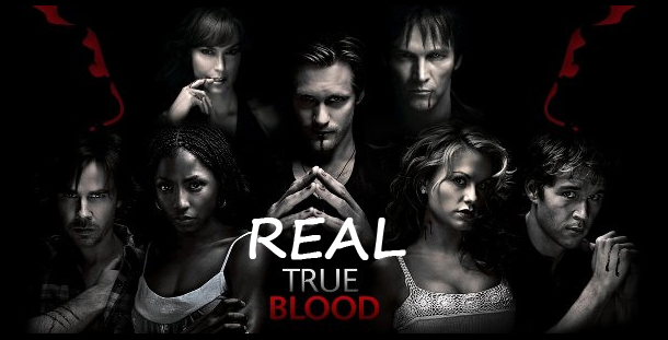The Real True Blood