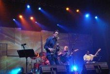 Perform | Maret 2011