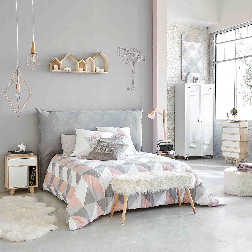Idée Décoration Chambre Vintage | Maison De Luxe Interieur ...