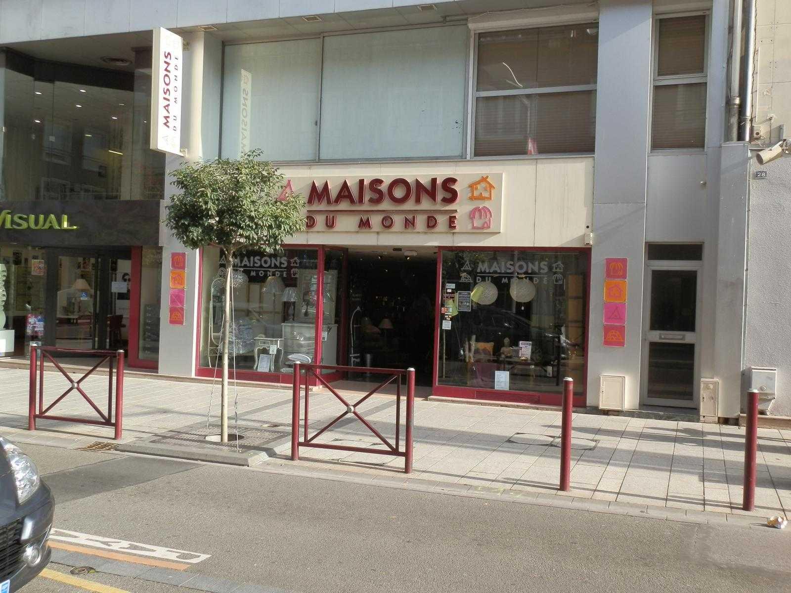 Best Maison Du Monde Beauvais Photos - House Design ...