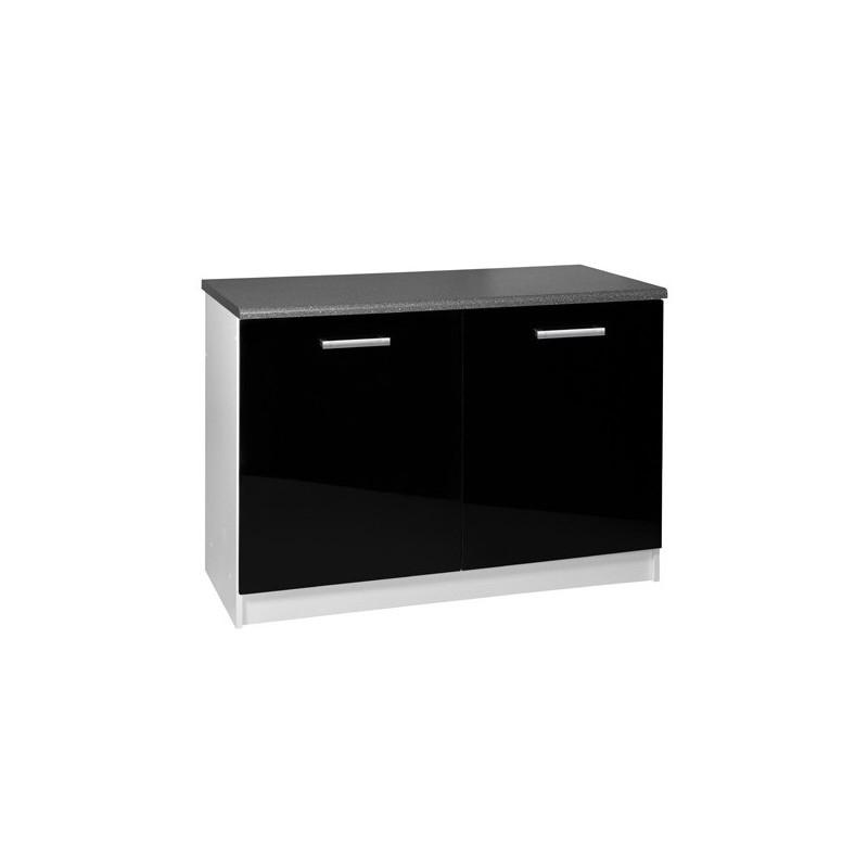 Ikea Cuisine Lave Vaisselle Mostontop