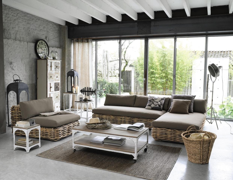elegant maisons du monde marseille with horaires maisons. Black Bedroom Furniture Sets. Home Design Ideas