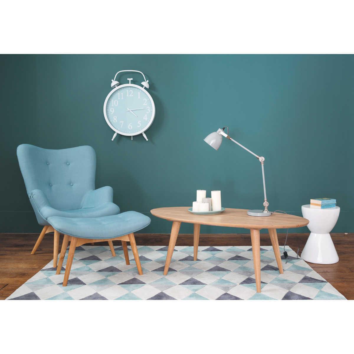 Tables De Salon Maisons Du Monde Table Salon Beton Inspirational