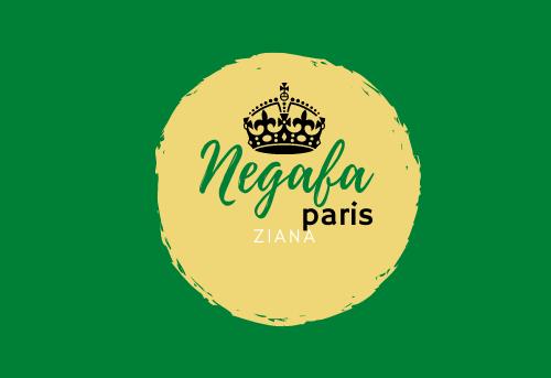 NEGAFA ZIANA PARIS