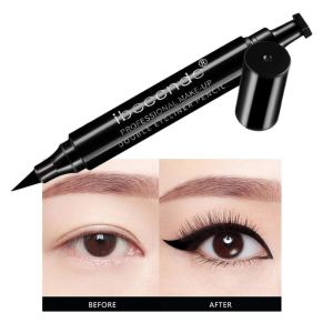 winged eyeliner Bonarty Black Wing Eyeliner