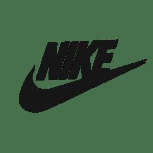 Nep Nike