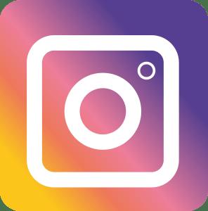 Instagram fanaat