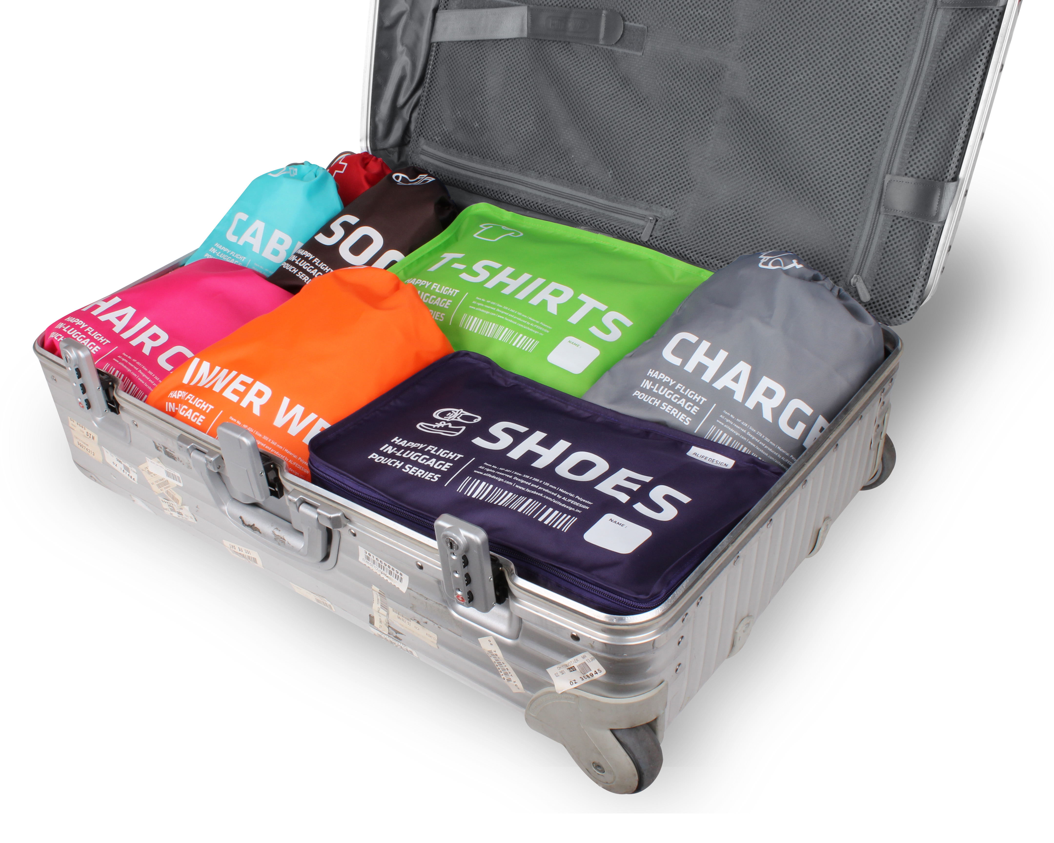 IN-LUGGAGE POUCHES_01
