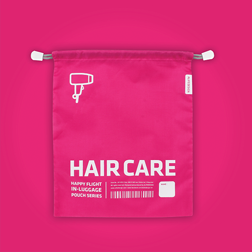 featured-images-HF-INLUGGAGE-POUCH-HAIR-CARE