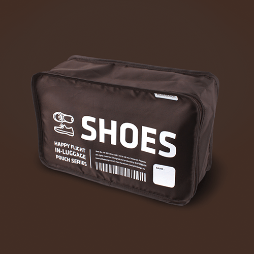 featured-images-HF-INLUGGAGE-POUCH-SHOES