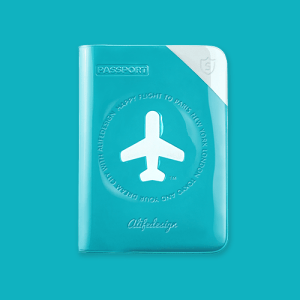 featured-images-HF-SHIELD-PASSPORT-COVER