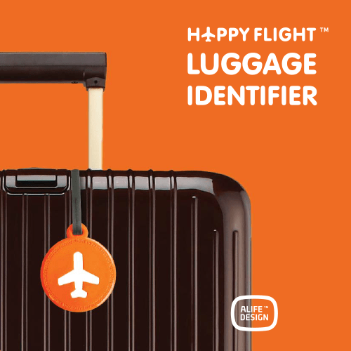 featured-images-HF-LUGGAGE-IDENTIFIER