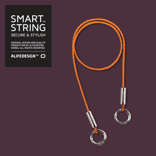featured-images-smart-string-double