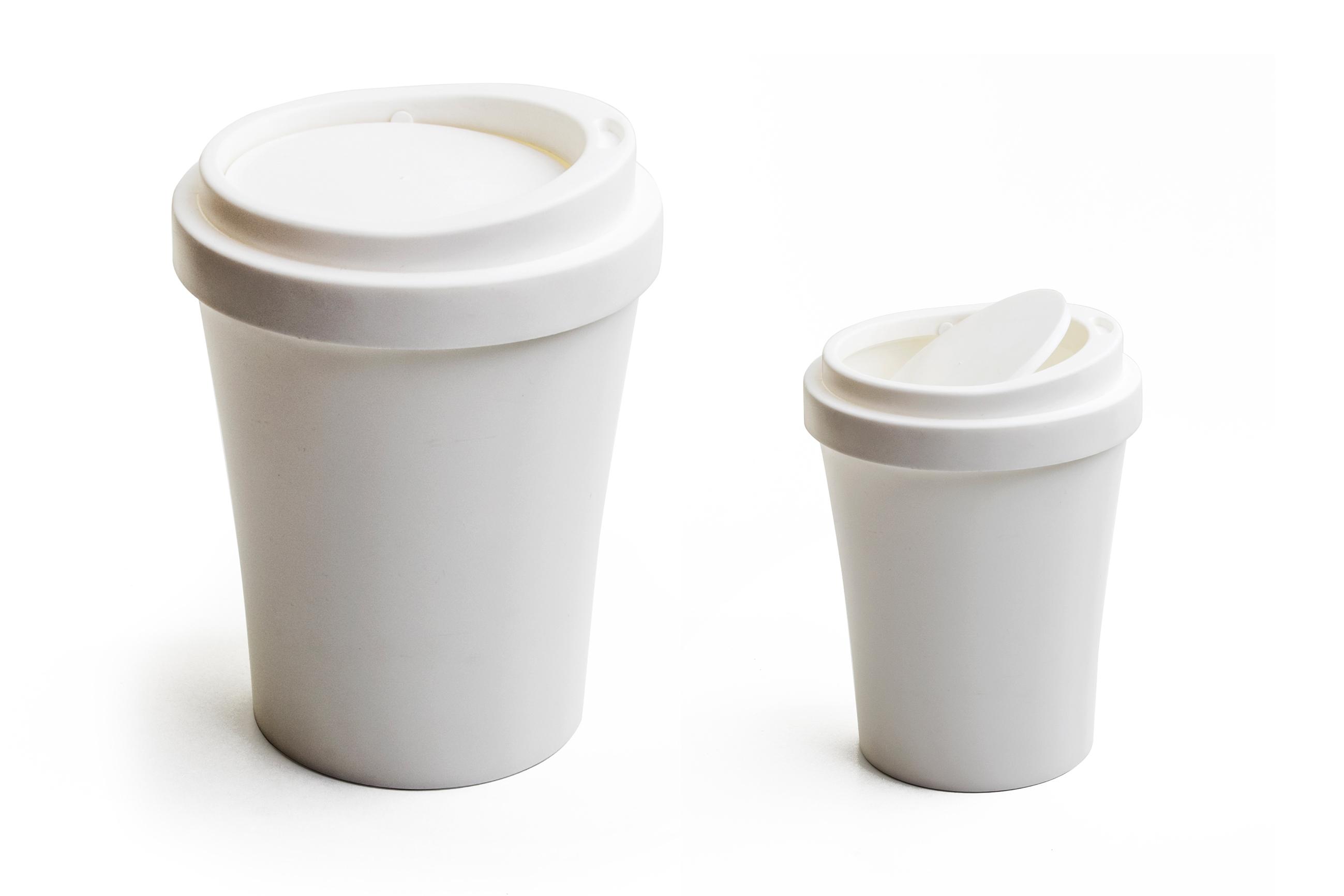 QL10200-201-WH Mini&Coffee Bin