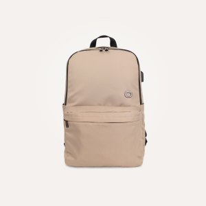 BP_013_BACKPACK-01