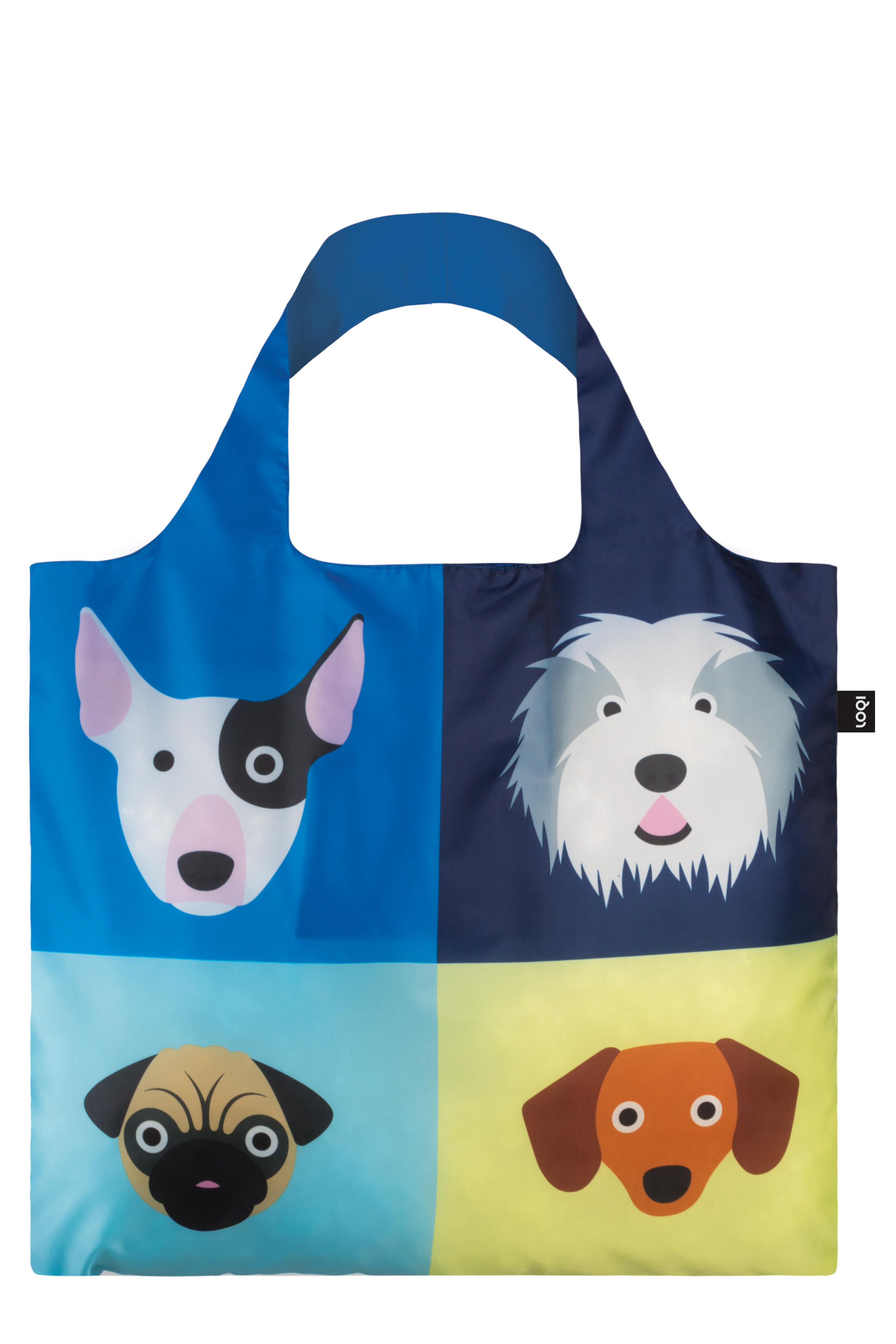 Cats_And_Dogs_Collection_Dogs.2.LQB1-SCDO