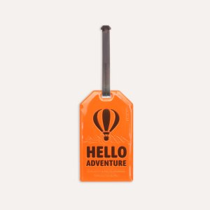 HA-001_LUGGAGE-TAG-01