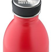 Hot Red 500ml II