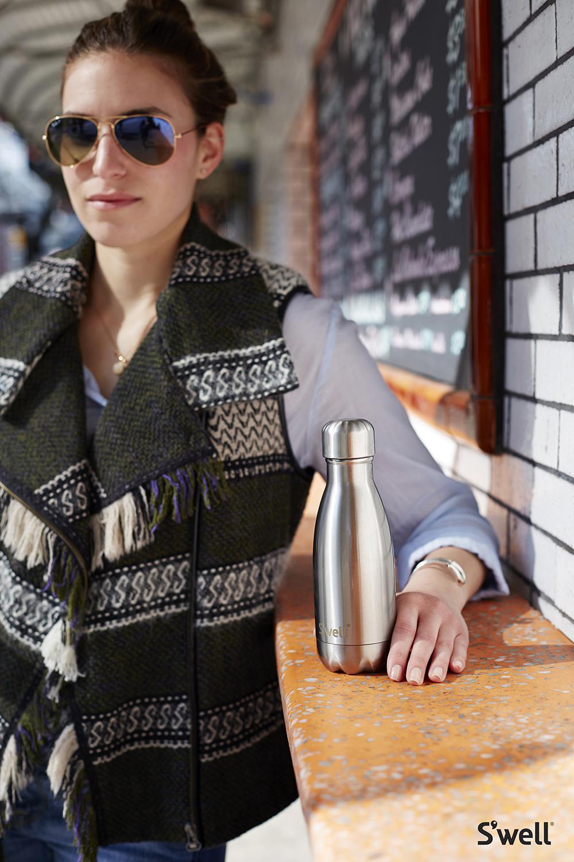 Insulated_Bottle_260ml_Shimmer_Silver_Lining.9.SWB09-SLVR07