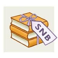 SBN-logo