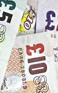 pound-banknotes