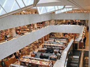 Academic Bookshop (Helsinki)