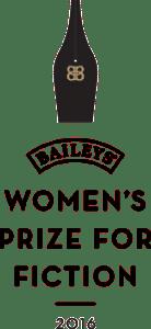 Baileys Prize 2016