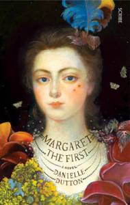 margaret-the-first