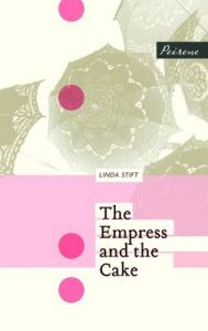 the-empress-and-the-cake