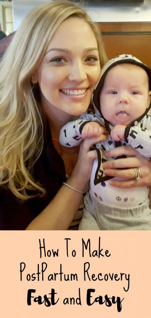 postpartum recovery, postpartum mom, postpartum body, postpartum period