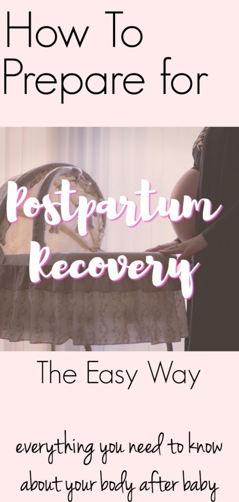 postpartum recovery, tips for postpartum, my body after baby